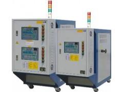 导热油加热器导热油电加热器-- 奥德机械设备有限公司