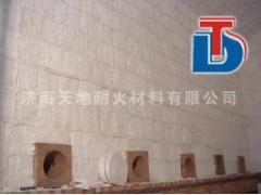 陶瓷纤维板-- 济南天地耐火材料有限公司
