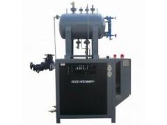 电热锅炉电加热锅炉电导热油炉-- 奥德机械设备有限公司