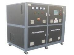 大型油加热器 油加热导热油炉-- 苏州奥尤德机械有限公司