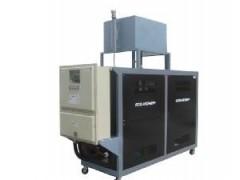 电导热油锅炉电加热导热油锅炉-- 奥德机械设备有限公司