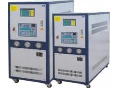 冰热一体模温机冷热一体机-- 奥德机械设备有限公司