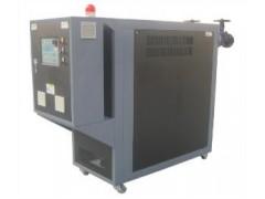 导热油加热系统导热油循环系统-- 奥德机械设备有限公司