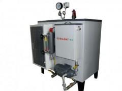 供应免报装电锅炉 电加热锅炉-- 广州市宇益能源科技有限公司