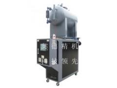 有机热载体炉 电加热锅炉-- 苏州奥尤德机械有限公司