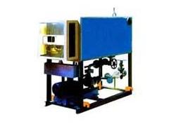 YGW系列电加热导热油炉-- 河北艺能锅炉有限责任公司
