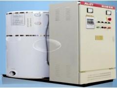 爱必福销售:福士德CLDR电热水锅炉-- 武汉爱必福热能设备有限公司