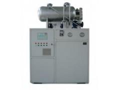 电加热导热油炉电热油炉电锅炉-- 奥德机械设备有限公司