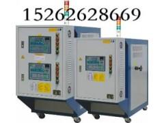 导热油加热设备导热油加热装置-- 奥德机械设备有限公司