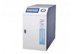 电加热蒸汽发生器-- 武汉爱必福热能设备有限公司