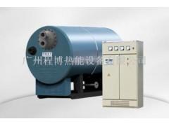 电真空热水锅炉-- 广州程博热能设备有限公司