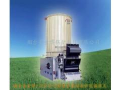 潍坊导热油锅炉-- 烟台圣世博锅炉科技有限公司
