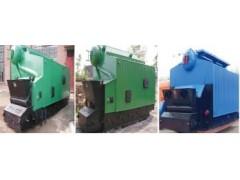 SZL系列燃煤热水锅炉-- 山东四方锅炉设备有限公司