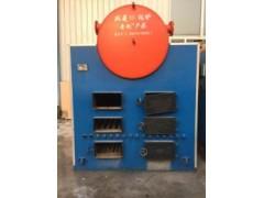 供应鸡舍取暖锅炉|燃煤锅炉|-- 包头市双菱锅炉制造有限责任公司