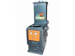 小型燃煤采暖炉-- 石家庄暖暖炉业有限公司