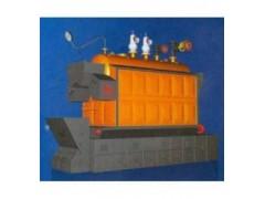 燃煤锅炉|大力神锅炉|河北锅炉-- 张家口市大力神锅炉制造有限公司