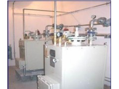 100公斤汽化炉电热式气化器-- 佛山市安特尔燃气设备有限公司