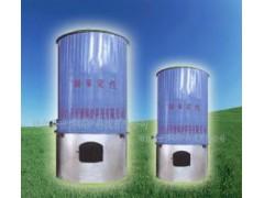 烟台导热油锅炉-- 烟台圣世博锅炉科技有限公司