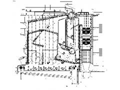 35T/H低氮锅炉-- 锦州锅炉(集团)有限责任公司