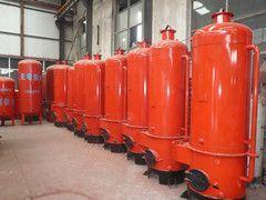 常压锅炉-- 泰安市岱岳区山口华兴常压锅炉厂