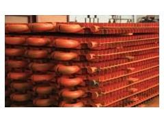 氩保焊膜式壁-- 江阴存泰热工设备有限公司