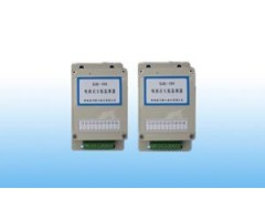 火焰检测器离子探针火焰检测器-- 西安顺捷热能科技有限公司
