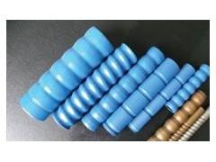 存泰螺旋管-- 江阴存泰热工设备有限公司