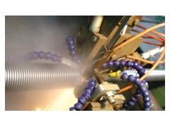 高频电阻焊螺旋翅片管-- 江阴存泰热工设备有限公司