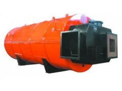 余热锅炉-- 青岛华泰锅炉热电设备有限公司北京办事处