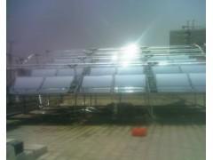 太阳能蒸汽锅炉-- 郑州瑞阳太阳能电力开发有限公司