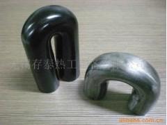 锅炉用小半径弯头-- 江阴存泰热工设备有限公司