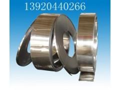 锅炉用不锈钢丝-- 天津一郎兴发金属材料有限公司
