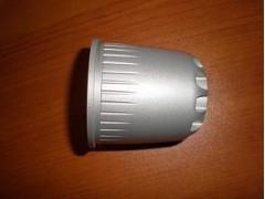 辐射涂料-- 北京志盛威华科技发展有限公司