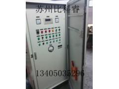 除尘器PLC控制柜-- 苏州比科睿机电设备有限公司