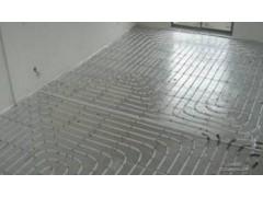 水泥发泡剂介绍及参数-- 宜居嘉业(北京)工程技术有限公司