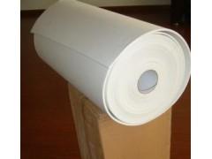 硅酸铝陶瓷纤维纸-- 淄博云泰炉业科技有限公司