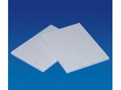 硅酸铝陶瓷纤维板-- 淄博云泰炉业科技有限公司