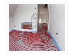 传统地暖与发泡混凝土地暖区别-- 宜居嘉业(北京)工程技术有限公司