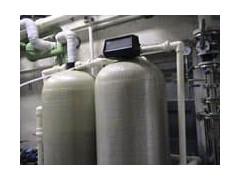 10吨锅炉软化水设备-- 北京丰裕华环保科技有限公司