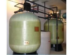 软化水设备-- 北京恒基永泰科技有限公司
