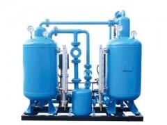 JNJS型系列密闭式凝结水回收器-- 北京金瑞恒信高科技有限公司
