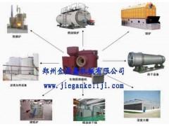 节能生物质燃烧机-- 郑州金鼎鑫机械有限公司