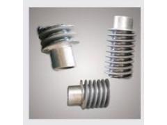 钢制螺旋翅片管-- 洛阳启程电力技术有限公司