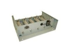 制动电阻-- 天津市赛力斯自动化科技有限公司