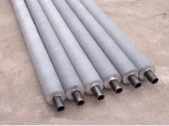 高频焊翅片管-- 新乡无尘节能环保装备制造有限公司