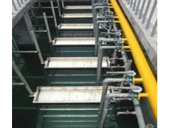 膜生物反应器-- 北京东方佰思特环境工程技术有限公司