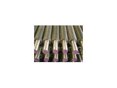 高频焊翅片管,螺旋焊翅片管,不锈钢翅片管-- 江阴恒业电力石化设备有限公司