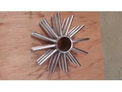 代加工针形管-- 常州市润泽针形管厂