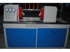 磁粉探伤机-- 重庆瑞工通用机械设备有限公司