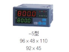 锅炉专用温控表-- 金立石(广州)仪表科技有限公司